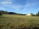terrain sur Tocane